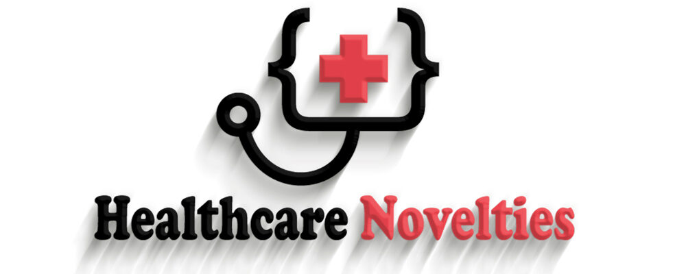 Healthcare Novelties